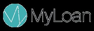 MyLoan Billån